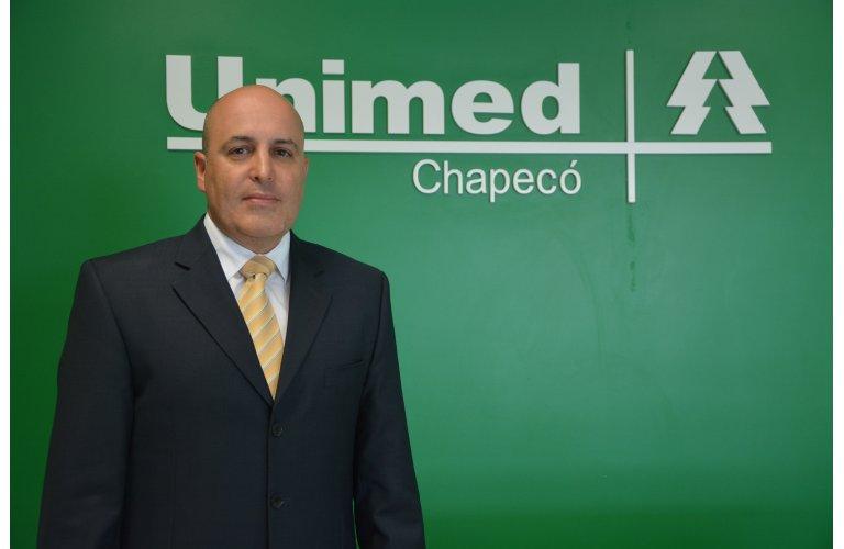Unimed Chapecó: medidas para evitar a disseminação do Coronavírus