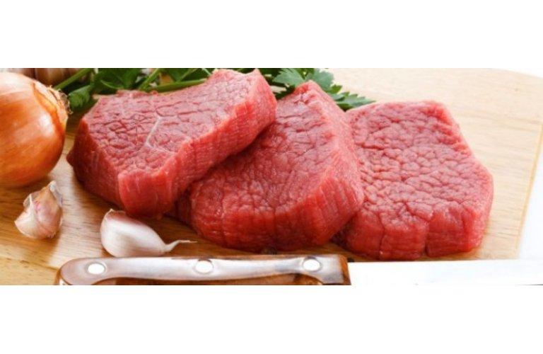 Produção de carne bovina brasileira em 2020 será 35,5% maior que consumo, diz Abiec