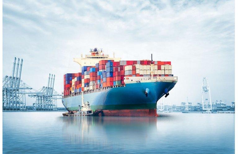 Export/Cepea: com forte demanda chinesa, exportação do agro cresce 6% no 1º quadrimestre de 2020