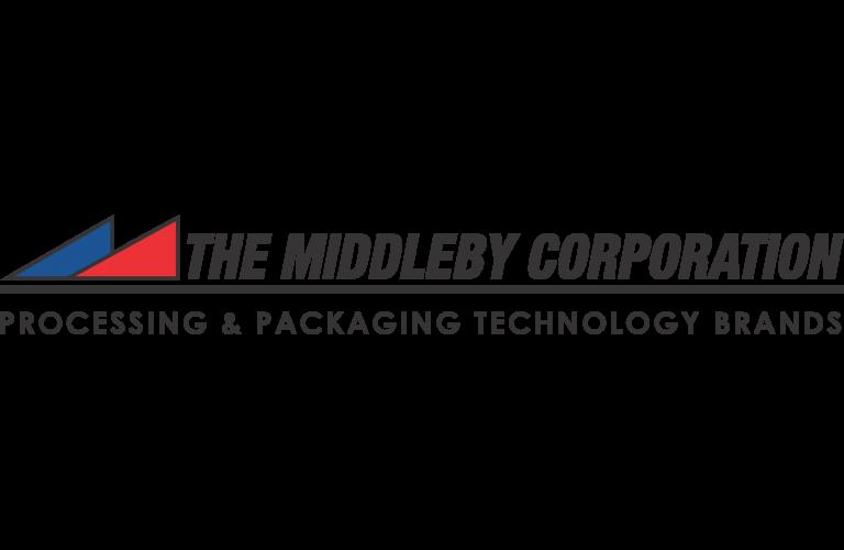 Equipamentos para processos na indústria de carnes serão apresentados pela Middleby