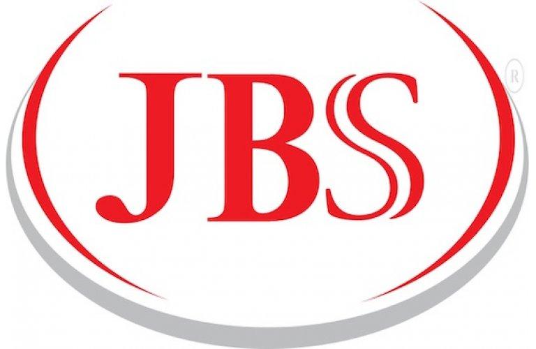 JBS investe R$ 100 milhões no interior de São Paulo