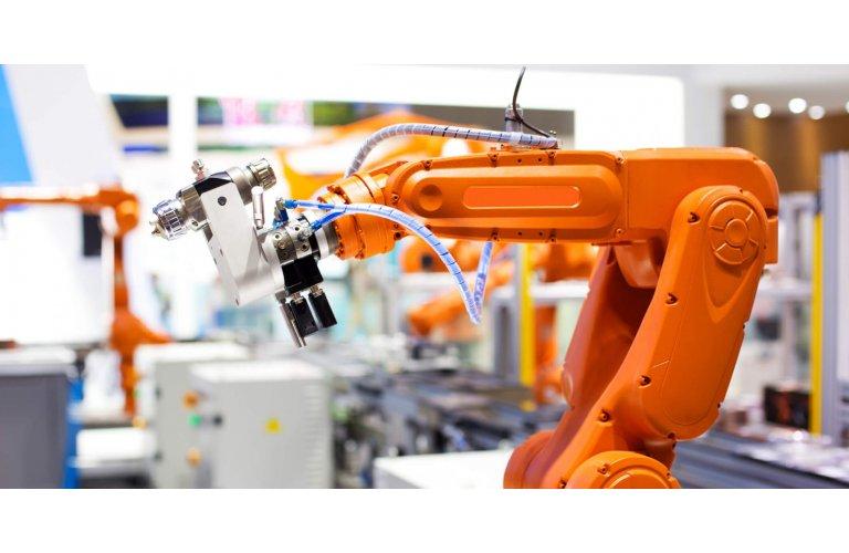 A automação pode ser saída na garantia de eficiência operacional, segurança alimentar e proteção