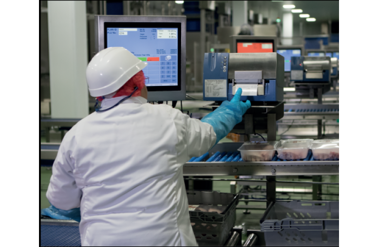 Bizerba apresentará tendências e inovações na Mercoagro 2020