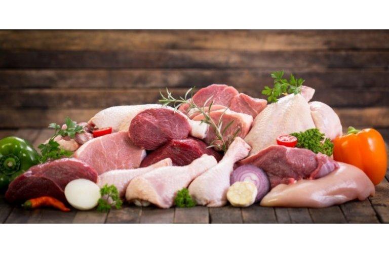 Tendências de produção, exportação e consumo interno das carnes em 2030