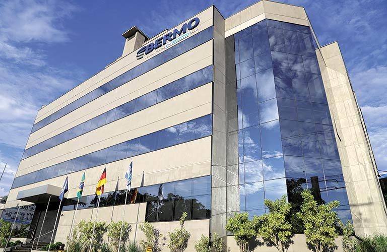 Soluções em condução e controle de fluidos serão apresentadas pela Bermo
