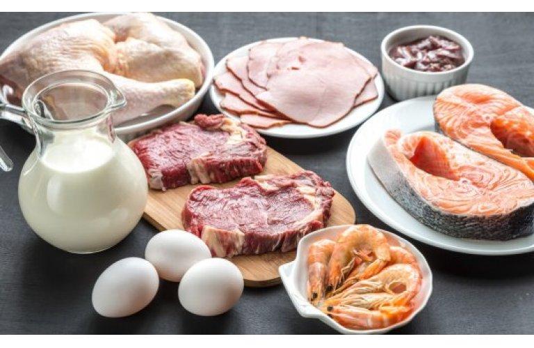 SIF registra aumento na emissão de certificados sanitários para produtos de origem animal