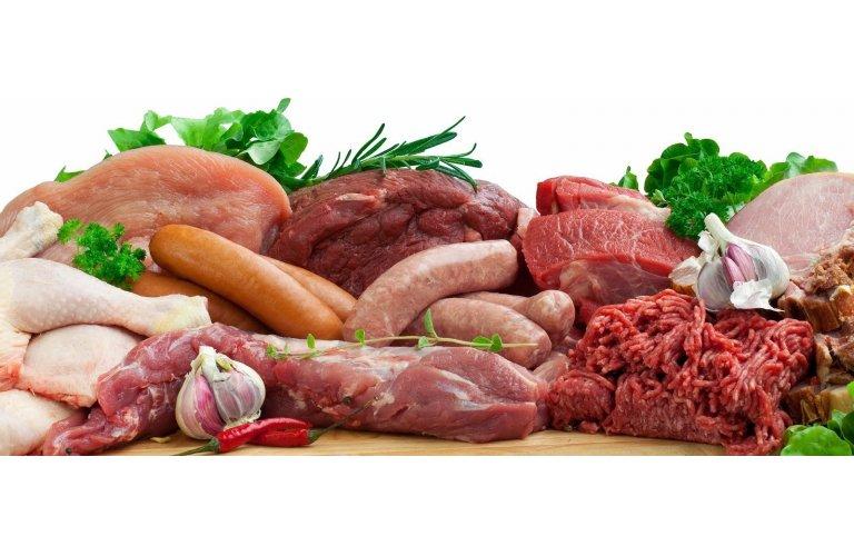 Carnes: consumo per capita brasileiro pode chegar aos 100 kg em 2021
